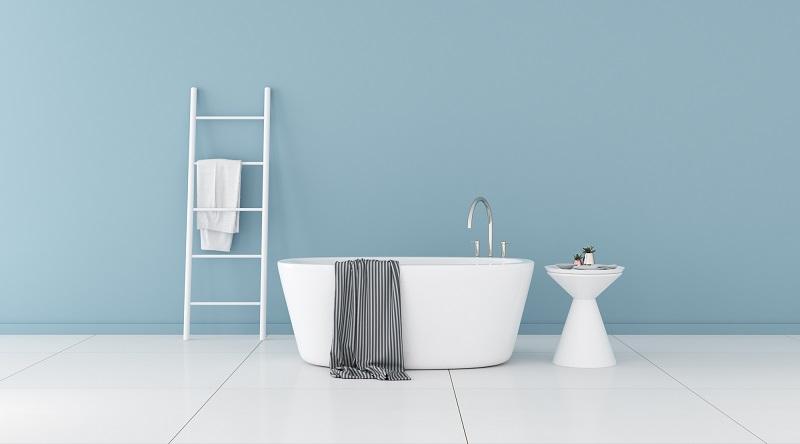 תיקון אמבטיה