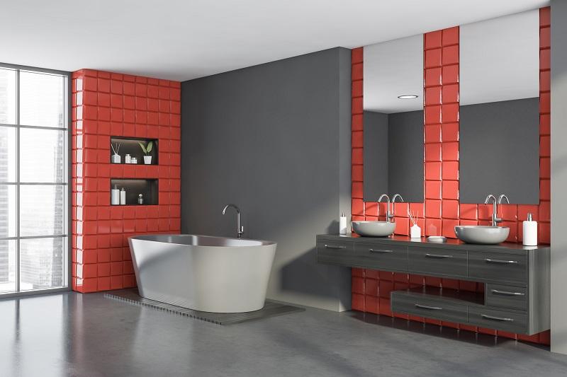 כל היתרונות של חיפוי אמבטיה