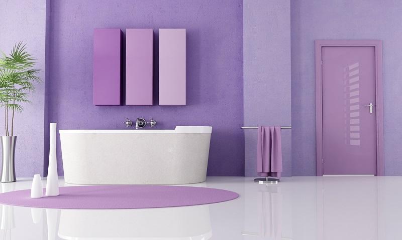 הלבשת אמבטיה מחיר – כך תשדרגו את האמבטיה בתקציב שפוי