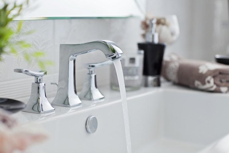 חידוש חדר אמבטיה - מה זה כולל