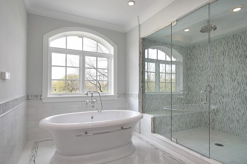 חידוש חדר אמבטיה ישן - על התהליך