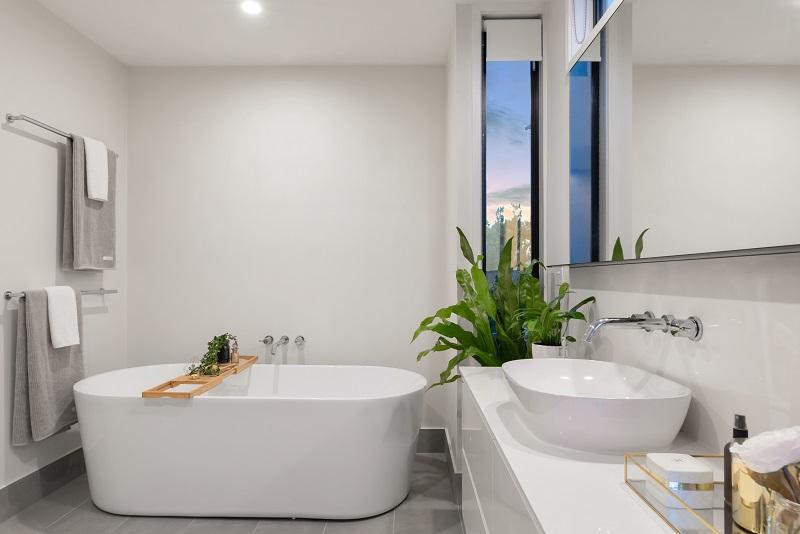 חידוש אמבטיה- 5 הסיבות למה אתם צריכים לחדש את האמבטיה שלכם בהקדם