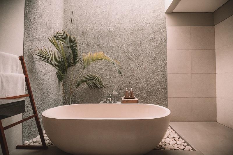 ציפוי אמבטיה מחיר ועוד – כל מה שצריך לדעת