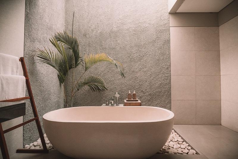 חיפוי אמבטיה - טרנדים 2020