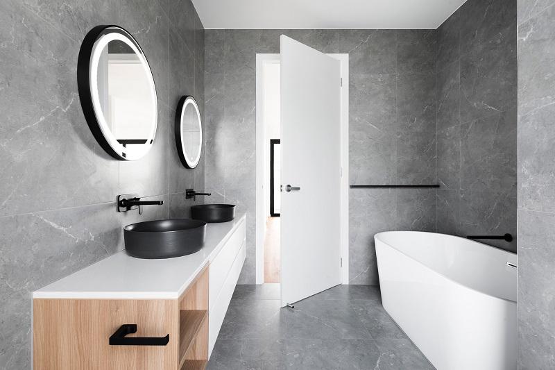 למה כדאי להעדיף הלבשת אמבטיה על פני שיפוץ אמבטיה?