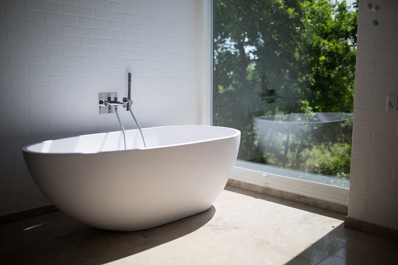 חיפוי אמבטיה – הכי משתלם לחדש אותה